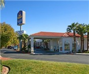 Photo of Best Western Mesquite Inn - Mesquite, NV