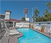 Photo of Best Western Riviera - Menlo Park, CA