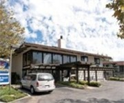Photo of Best Western Inn Scotts Valley - Scotts Valley, CA