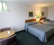 Photo of Best Western of Howell - Howell, MI