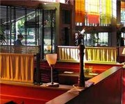 Photo of Greenlake Bar & Grill - Seattle, WA