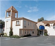 Photo of Best Western Executive Suites - Redwood City, CA