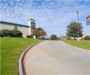 Photo of Best Western Inn and Suites - Fort Worth, TX