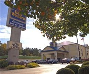 Photo of Best Western Executive Inn Ste - Columbia, SC