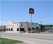 Photo of Best Western War Bonnet Inn - Miles City, MT