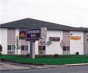 Photo of Best Western Newberg Inn - Newberg, OR