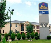 Photo of Best Western Inn - Greenville, AL