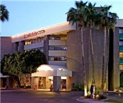 Photo of Four Points by Sheraton Phoenix Metrocenter - Phoenix, AZ