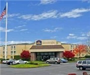 Photo of Best Western Park Plaza - Puyallup, WA