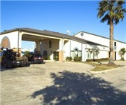 Photo of Best Western La Porte Inn - La Porte, TX