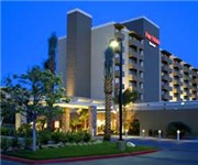 Photo of Four Points by Sheraton Los Angeles Westside - Culver City, CA