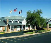 Photo of Best Western Steeplegate Inn - Davenport, IA