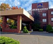 Photo of Best Western Berkshire Inn - Bethel, CT
