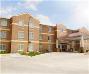 Photo of Best Western Lockhart Htl Stes - Lockhart, TX
