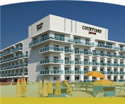 Photo of Courtyard Marriott Ocean City - Ocean City, MD
