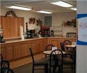 Photo of Comfort Inn Colville - Colville, WA