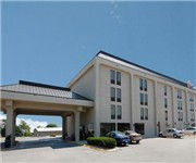 Photo of Comfort Inn Southwest - Omaha, NE