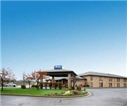 Photo of Comfort Inn Dover - Dover, OH