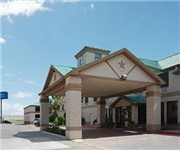 Photo of Comfort Inn and Suites West - Katy, TX