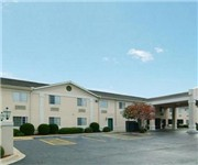 Photo of Comfort Inn Ruston - Ruston, LA