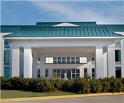 Photo of Comfort Inn New Albany - New Albany, MS