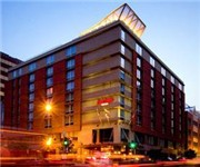 Photo of Four Points by Sheraton Washington D.C. Downtown - Washington, DC