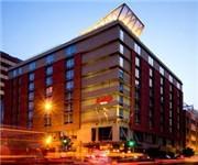Photo of Four Points by Sheraton Washington D.C. Downtown - Washington, DC