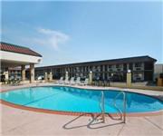 Photo of Comfort Inn Pasadena - Pasadena, CA