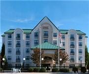 Photo of Comfort Inn Winston-Salem - Winston-Salem, NC