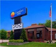Photo of Comfort Inn Zanesville - Zanesville, OH