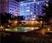 Photo of Four Points by Sheraton Miami Beach - Miami, FL