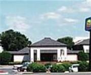 Photo of Comfort Inn Salisbury - Salisbury, MD