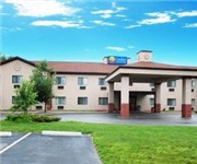 Photo of Comfort Inn and Suites Hamburg - Hamburg, NY