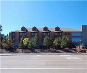 Photo of Comfort Inn I-17 and I-40 - Flagstaff, AZ