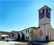 Photo of Comfort Inn Cedar Park - Cedar Park, TX