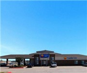 Photo of Comfort Inn Red Oak - Red Oak, TX
