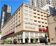Photo of Four Points by Sheraton Chicago Downtown/Magnificent Mile - Chicago, IL