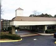 Photo of Holiday Inn Express Atlanta/Vinings - Smyrna, GA