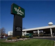 Photo of Holiday Inn Chicago-Willowbrook-Hinsdale - Willowbrook, IL
