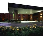 Photo of Holiday Inn Express & Suites Mentor - Mentor, OH
