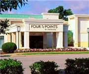 Photo of Four Points by Sheraton Lexington - Lexington, KY