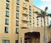 Photo of Holiday Inn Miami-Doral Area - Miami, FL