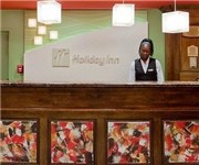 Photo of Holiday Inn Atlanta-Northlake - Atlanta, GA