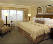 Photo of Holiday Inn Hotel & Suites Little River - N. Myrtle Beach - Little River, SC