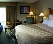 Photo of Four Points by Sheraton New Orleans Airport - Metairie, LA