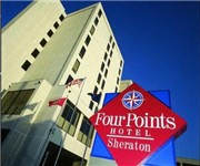 Photo of Four Points by Sheraton Bangor Airport - Bangor, ME