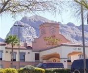 Photo of Holiday Inn Express & Suites Tucson - Tucson, AZ