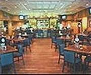 Photo of Fox & Hound English Pub-Grille - New Orleans, LA - New Orleans, LA
