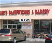 Photo of Lee Sandwiches - San Jose, CA - San Jose, CA
