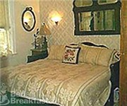 Photo of Bunker Hill Bed and Breakfast - Boston, MA